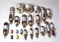 Shilpa Electronics